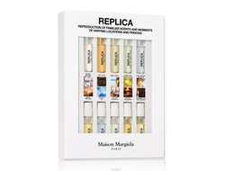 Подарочный набор Maison Martin Margiela Replica 10x2ml