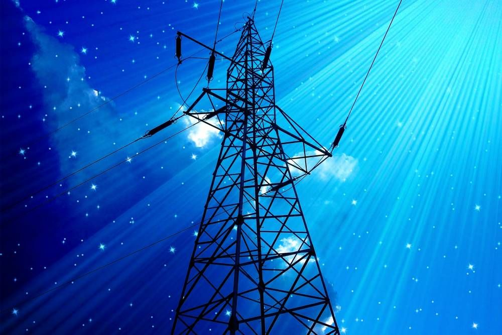 new-blockchain-software-for-energy-trading