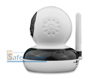 Поворотная Wi-Fi IP-камера Wanscam HW0046 (Photo-02)_gsmohrana.com.ua