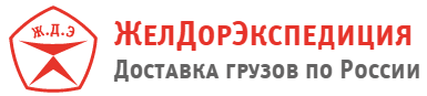 https://www.jde.ru/