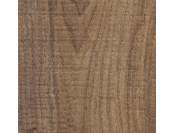 allura  flex 0.55 wood 1915 classic rough oak