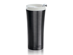 Термостакан Asobu manhattan coffee tumbler V700, 500ML