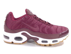 Nike Air Max Plus TN Cherry (37-45) Арт. 237M-A