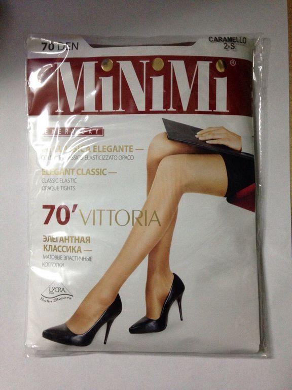 колготки миними элегант отзывы разбор Новосибирске Купить