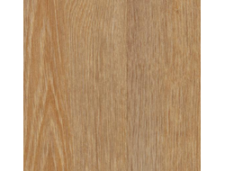 allura  flex 0.55 wood 1995 pure oak