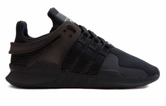 ADIDAS Equipment Support ADV PK Black (41-45) Арт.084MA