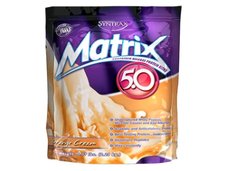 Syntrax Matrix (2270 gr)
