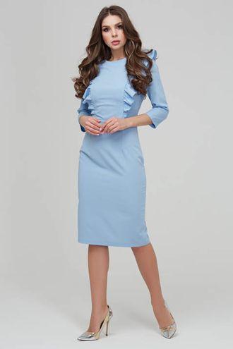 5110d25946f Купить коктейльное платье DSP-295-4