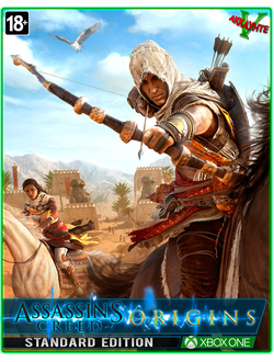 assassin-s-creed-origins-global-key-xbox-one