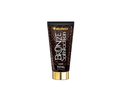 Soleo Bronze Step 3 Total Bronzer 150 мл