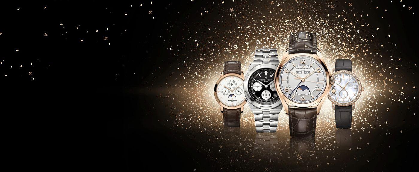Продать часы краснодар в скупка брендовых казани часов