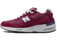 New Balance 991 CO (USA)
