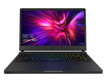 "Ноутбук Xiaomi Mi Gaming Laptop 2019 (Intel Core i7 9750H 2600 MHz/15.6""/1920x1080/16GB/512GB SSD/DVD нет/NVIDIA GeForce RTX 2060/Wi-Fi/Bluetooth/Windows 10 Home)"