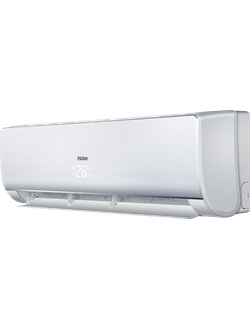 Haier Lightera DC Invertor площадь - 27 кв.м.