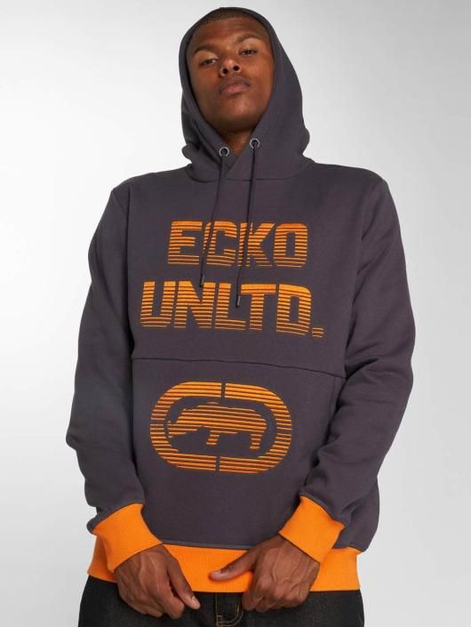 Толстовки больших размеров для мужчин Arizona купить в интернет магазине #EGOист