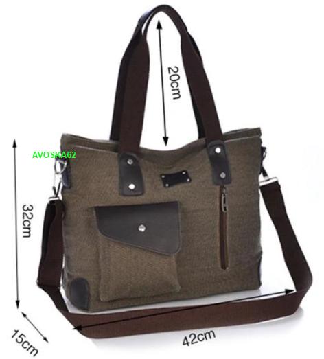 2027b9f7cb0e Широкий спектр применения: сумка студенческая для учебы, сумка на каждый  день, сумка шоппер. Оформите заказ и мы зарезервируем товар для Вас с  доставкой в ...