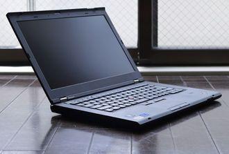 77ro ru - реализация IBM Lenovo Thinkpad T430, 14