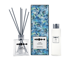 Home Perfume Waterfall - набор
