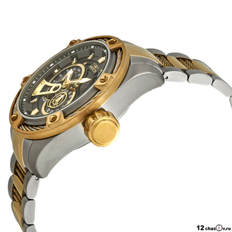 Часы Invicta Bolt Predator 26777