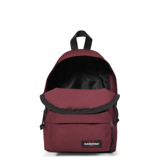 Рюкзак Eastpak Orbit XS Crafty Wine
