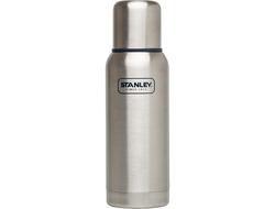 Термос STANLEY ADVENTURE STAINLESS STEEL VACUUM BOTTLE 0,75L