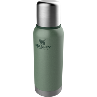 Термос STANLEY ADVENTURE STAINLESS STEEL VACUUM BOTTLE 0,73L