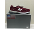 New Balance Custom 990 MC3 (USA) 990 V3