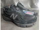 New Balance 990 BB4 (USA)