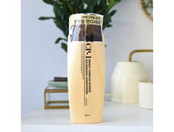 Esthetic House CP-1 Bright Complex Intense Nourishing Conditioner v2.0
