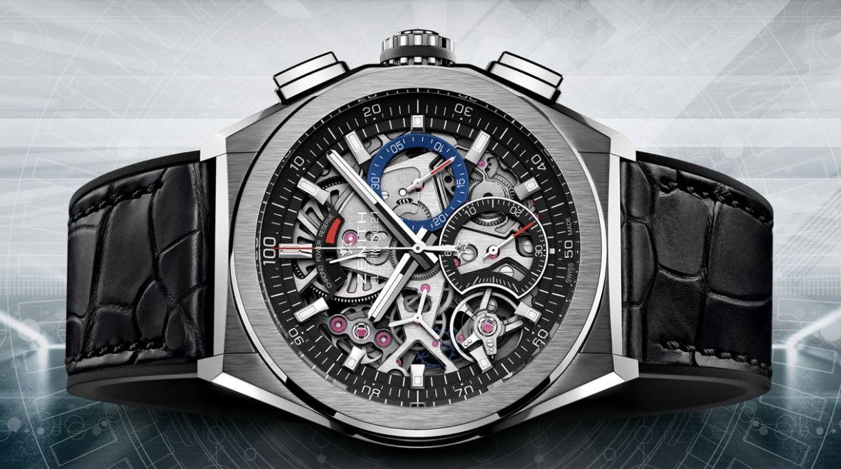 Часов швейцарские скупка часы стоимость авито