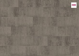 celenio-concrete-grey-528653