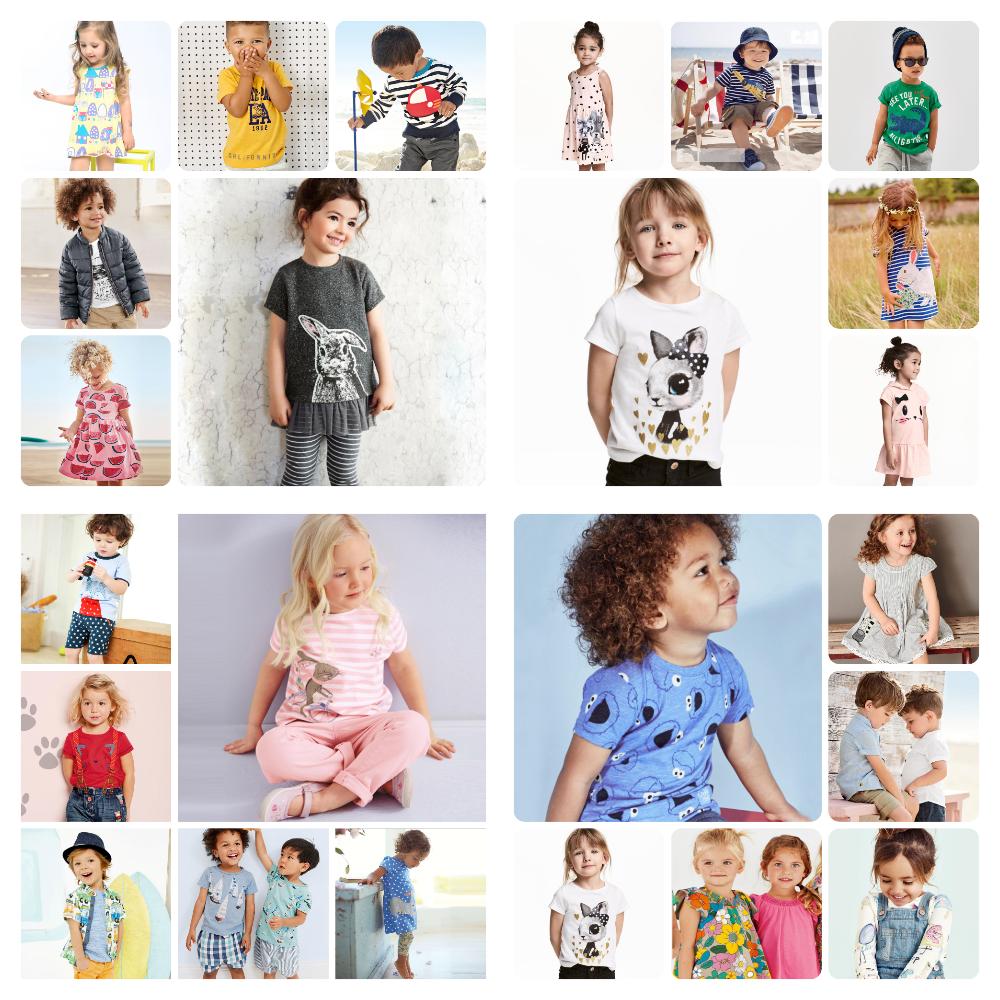 Приглашаем к сотрудничеству всех, кто хочет приобрести качественную  стильную детскую одежду по доступным ценам. da1886abc6d
