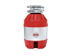 FRANKE TURBO PLUS TE-50 (134.0535.229)