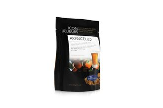 Эссенция Still Spirits Arancello Icon Top Up Liqueur Kit
