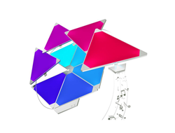 Световые Панели Nanoleaf Rhythm Edition