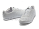 Adidas Porsche Design S3 White Leather (Euro 40-45) Adi-002