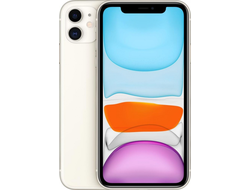 Apple iPhone 11 - 64 Гб - White
