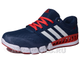 Adidas Climacool Revolution (Euro 41-43) ACL-005