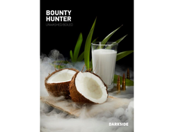 Табак Dark Side Bounty Hanter Баунти Хантер Core 30 гр