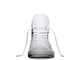 converse all star II white 150148c