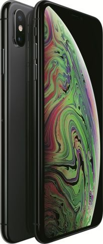 iPhone XS Max 64gb Space Gray - A2101