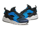 Nike Air Huarache Run Ultra Blue (41-45) Арт. 173F-A