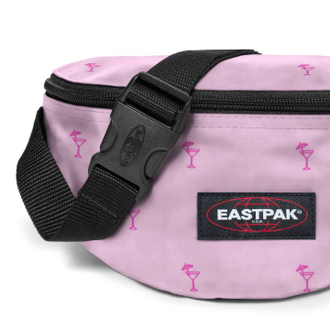 Сумка на пояс Eastpak Springer Mini Cocktail