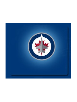 Виннипег Джетс / Winnipeg Jets