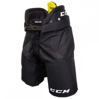 ТРУСЫ CCM TACKS 3092 YTH