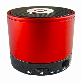колонка beatbox mini bluetooth speaker, monster beats beatbox mini bluetooth