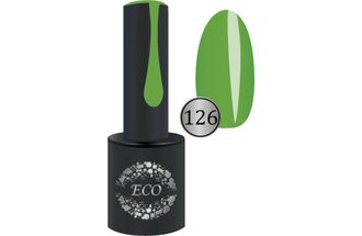 ECO PROFESSIONAL 126
