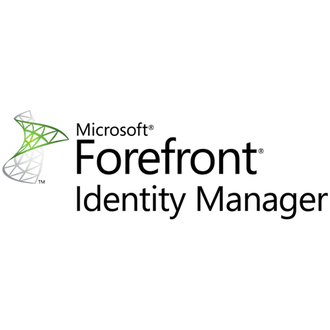 Microsoft Forefront Identity Manager SNGL Lic/SAPk OLP NL Academic Live 7VC-00132