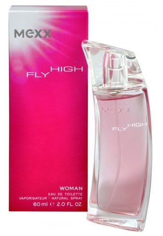 №23 - Mexx Fly High Woman