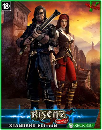 risen-2-dark-waters-xbox-360